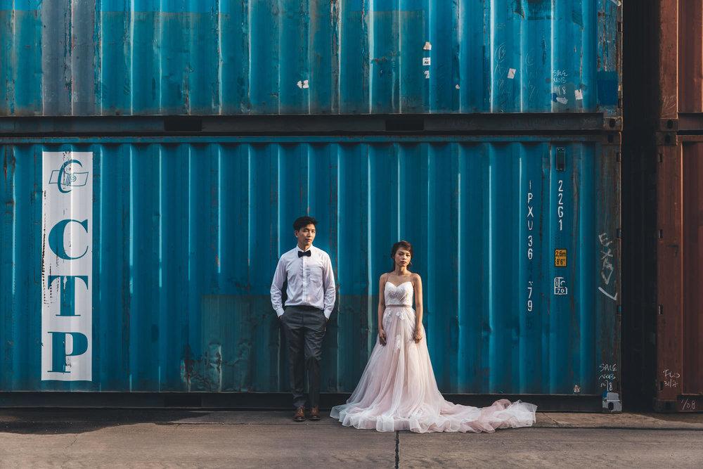 Jo'maine & Jia Han - Singapore Prewedding 6.jpg