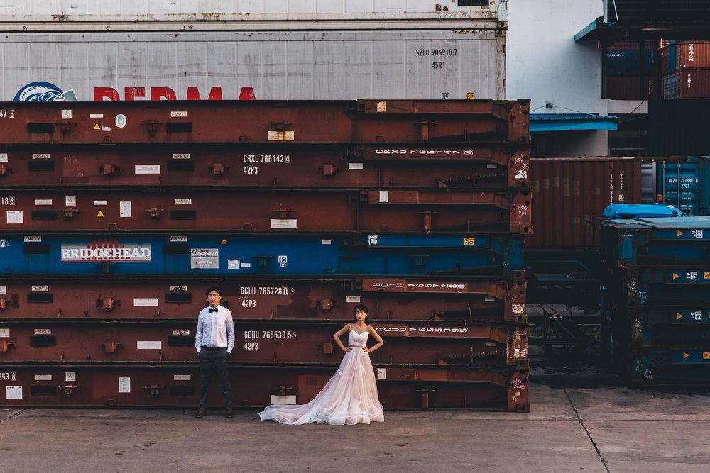 Jo'maine & Jia Han - Singapore Prewedding 11.jpg