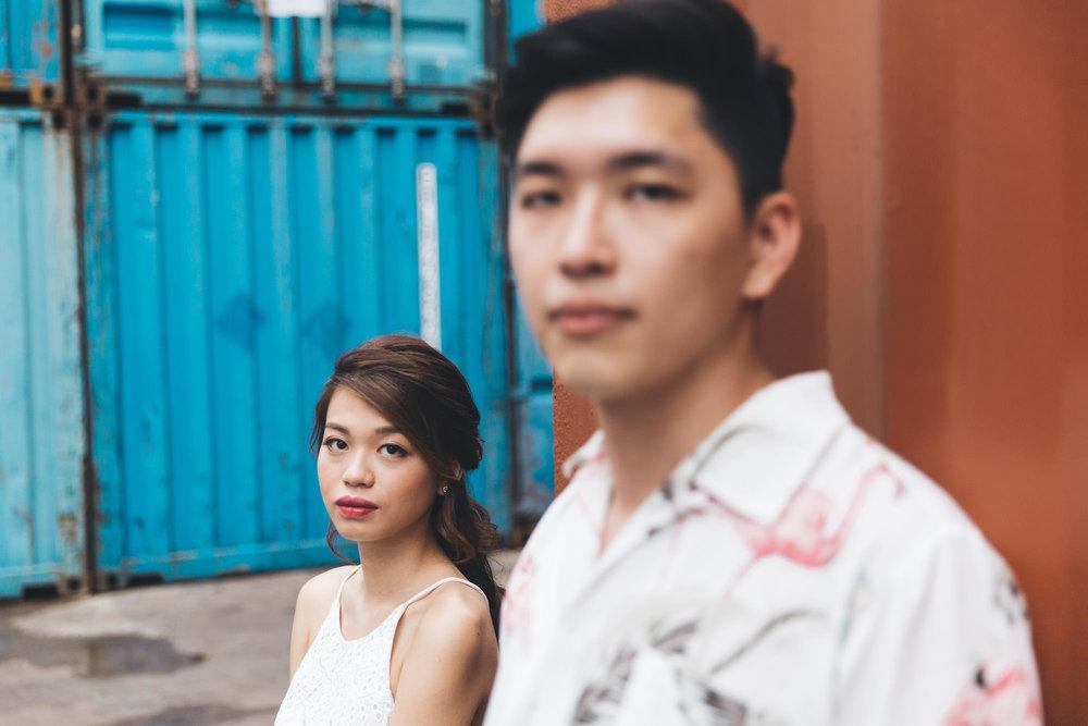 Jo'maine & Jia Han - Singapore Prewedding 18.jpg
