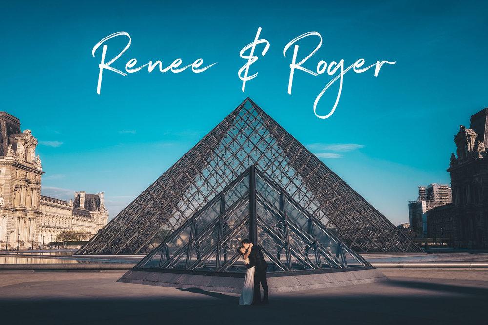 Renee & Roger - Paris Prewedding 1.jpg