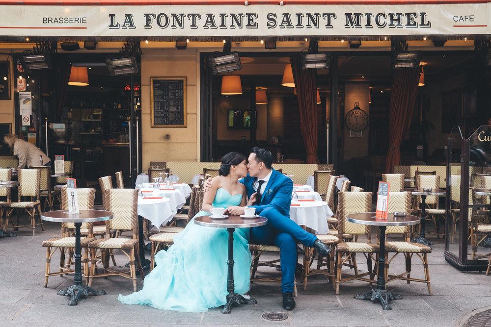 Renee & Roger - Paris Prewedding 11.jpg
