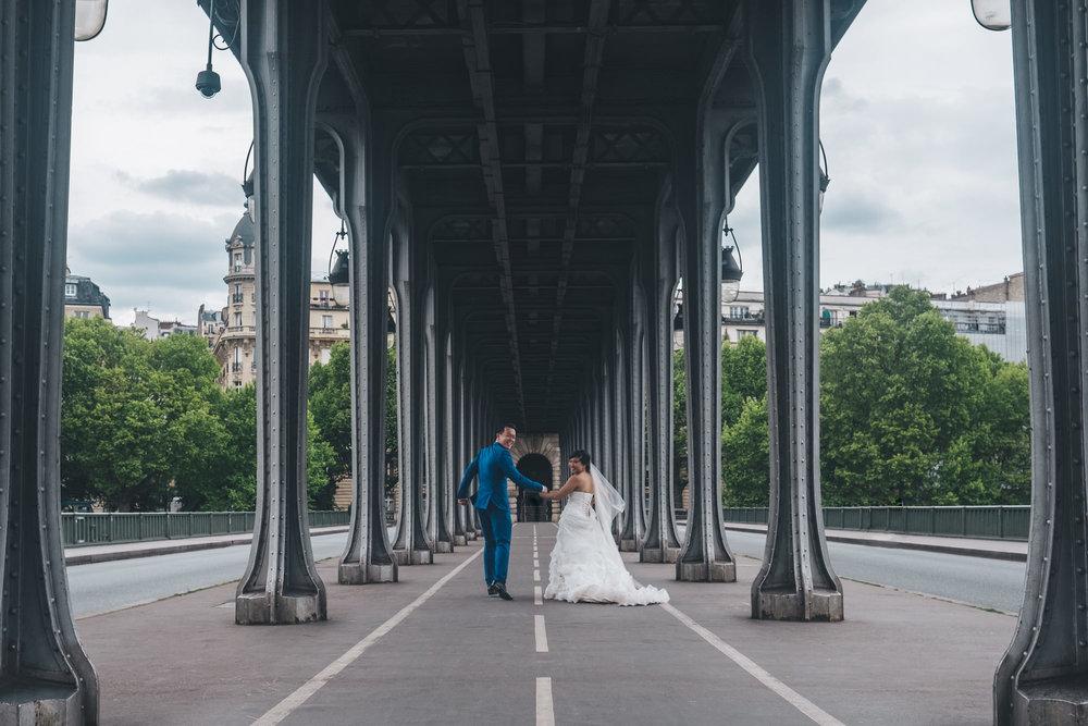 Renee & Roger - Paris Prewedding 13.jpg