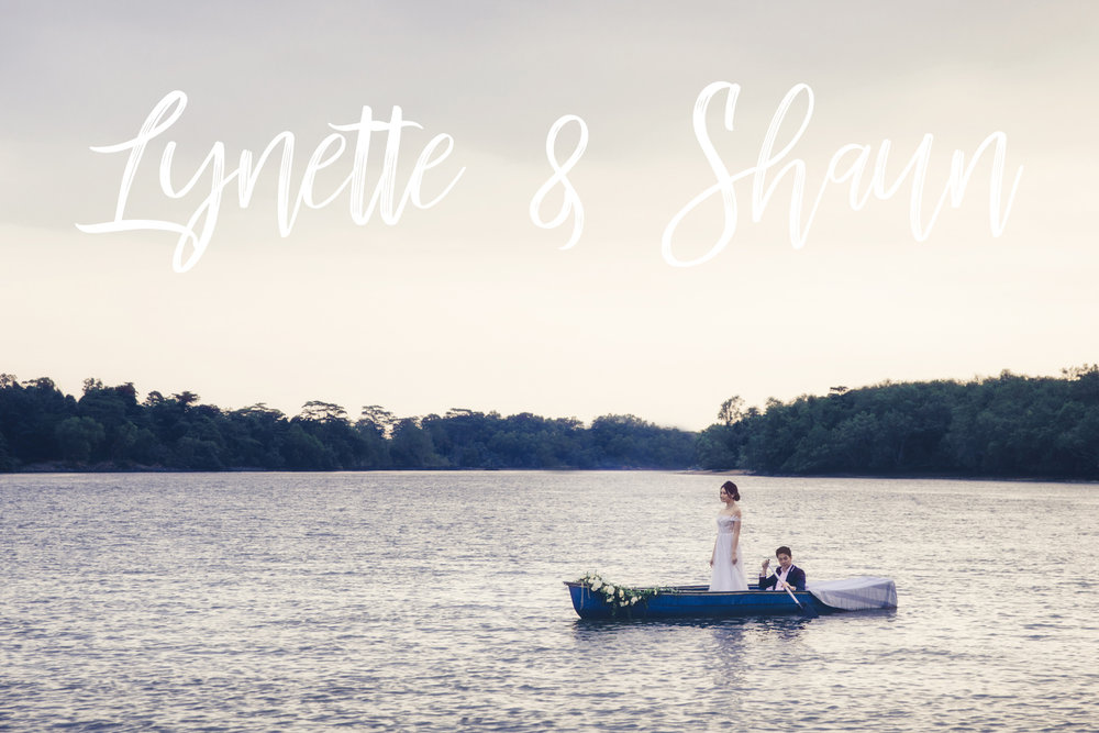 Lynette & Shaun - Singapore Prewedding 1.jpg