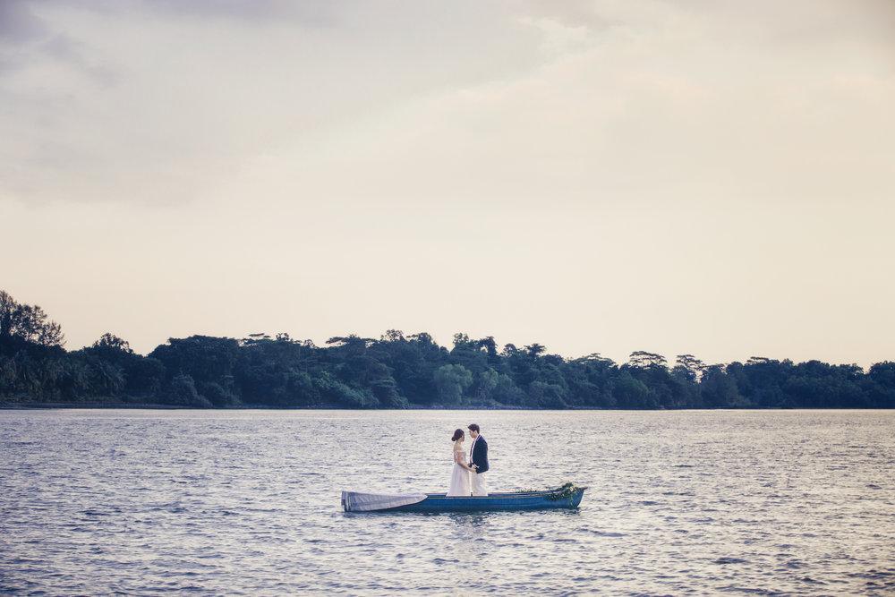 Lynette & Shaun - Singapore Prewedding 4.jpg