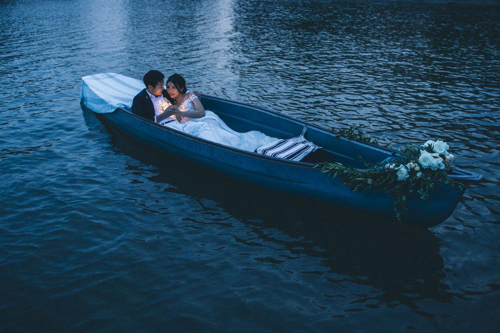 Lynette & Shaun - Singapore Prewedding 7.jpg