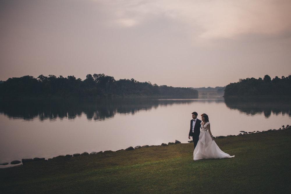 Lynette & Shaun - Singapore Prewedding 15.jpg