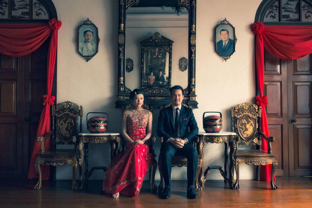 Amanda & Greg - Penang Prewedding 2.jpg