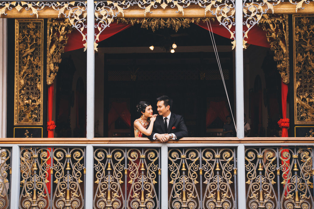 Amanda & Greg - Penang Prewedding 4.jpg