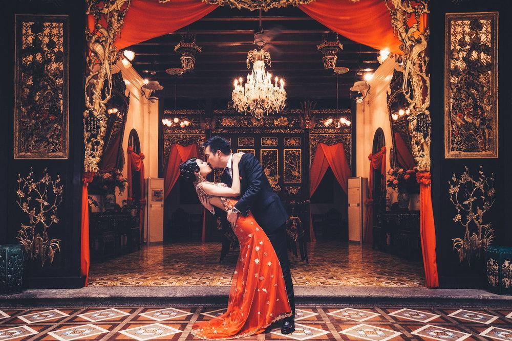 Amanda & Greg - Penang Prewedding 5.jpg
