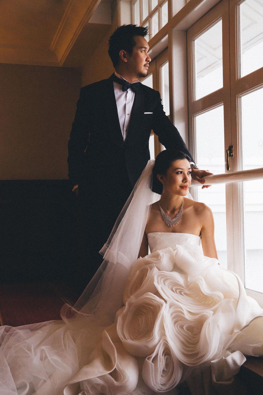 Amanda & Greg - Penang Prewedding 8.jpg