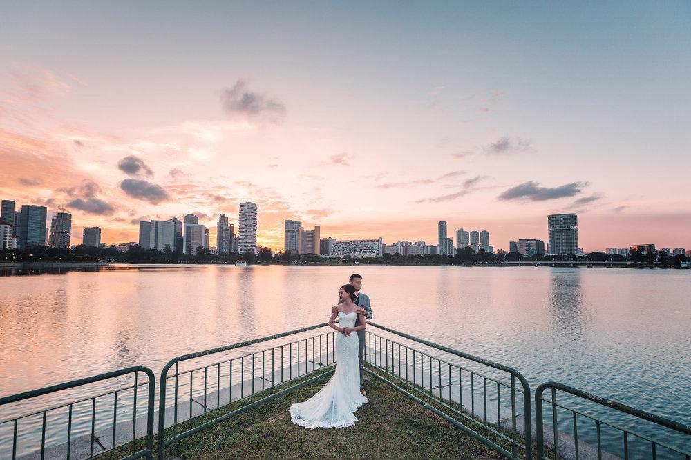 Pei Xuan & Daryl - Singapore Prewedding 8.jpg