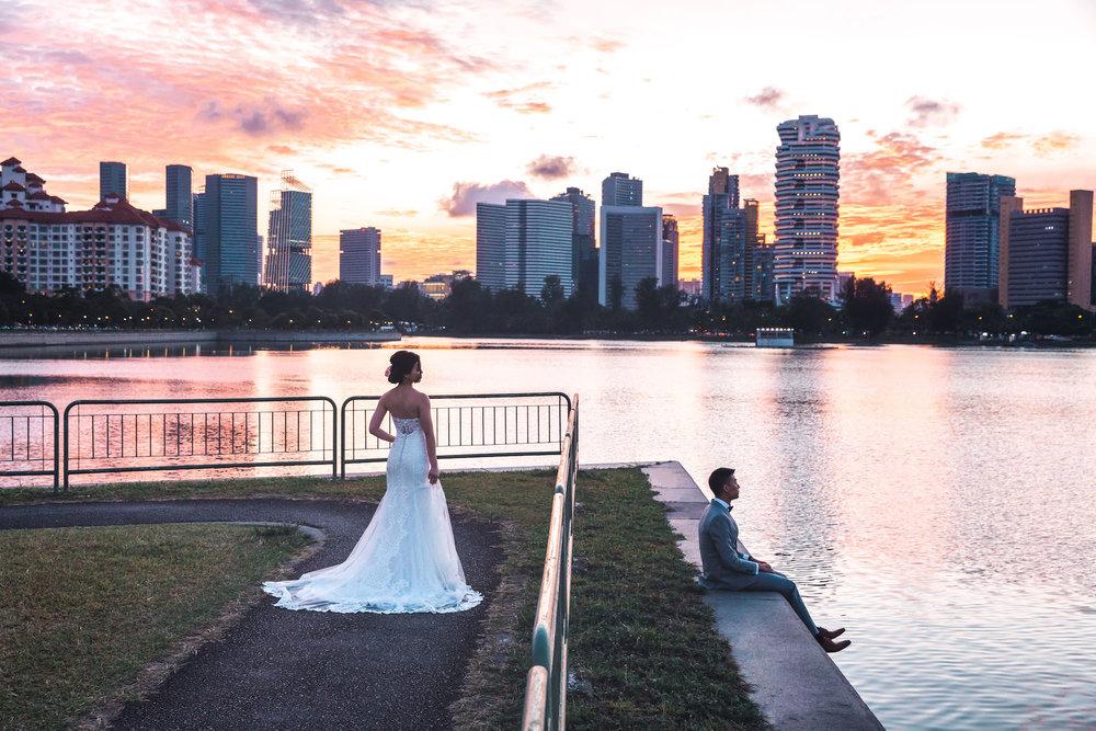 Pei Xuan & Daryl - Singapore Prewedding 9.jpg