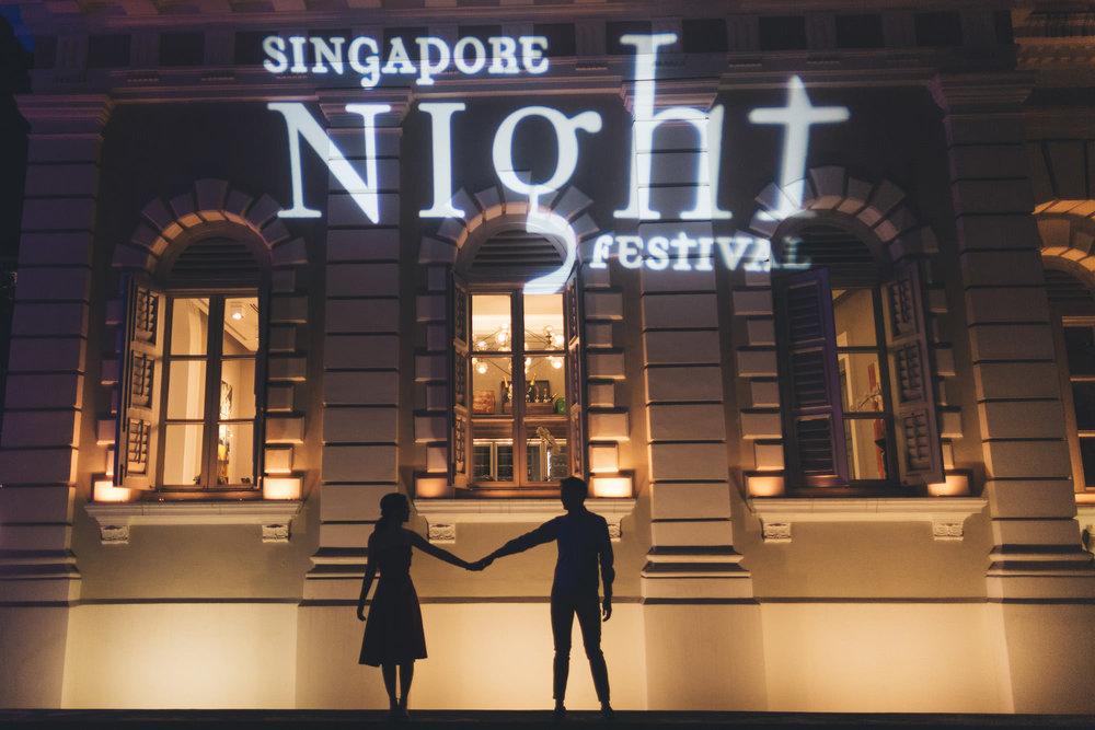 Pei Xuan & Daryl - Singapore Prewedding 10.jpg