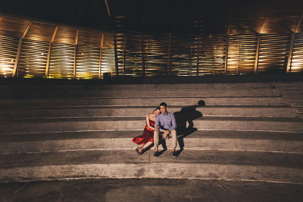 Pei Xuan & Daryl - Singapore Prewedding 11.jpg