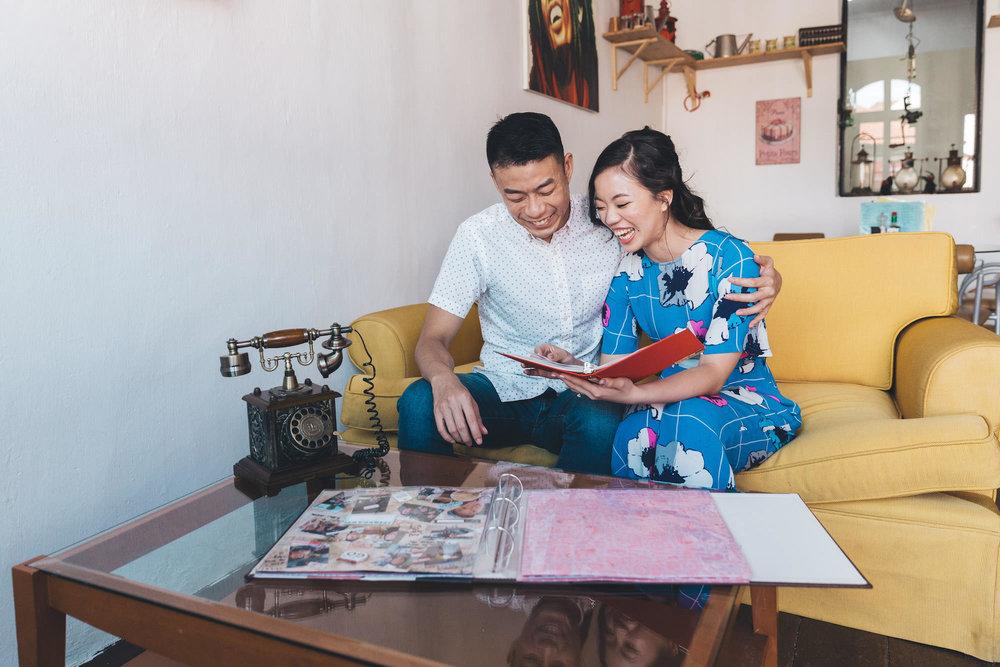 Pei Xuan & Daryl - Singapore Prewedding 15.jpg