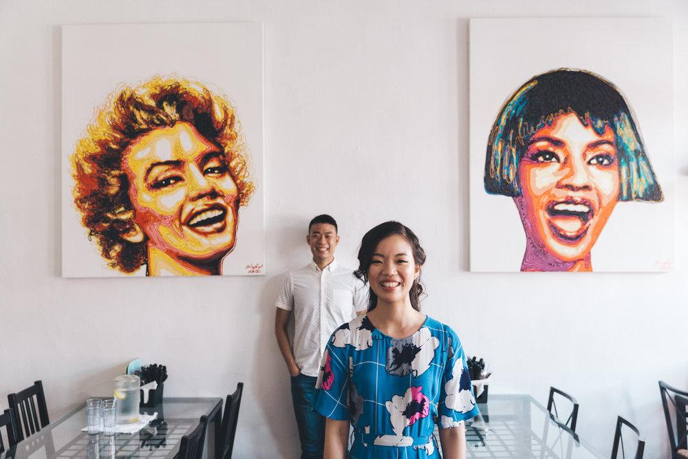 Pei Xuan & Daryl - Singapore Prewedding 18.jpg