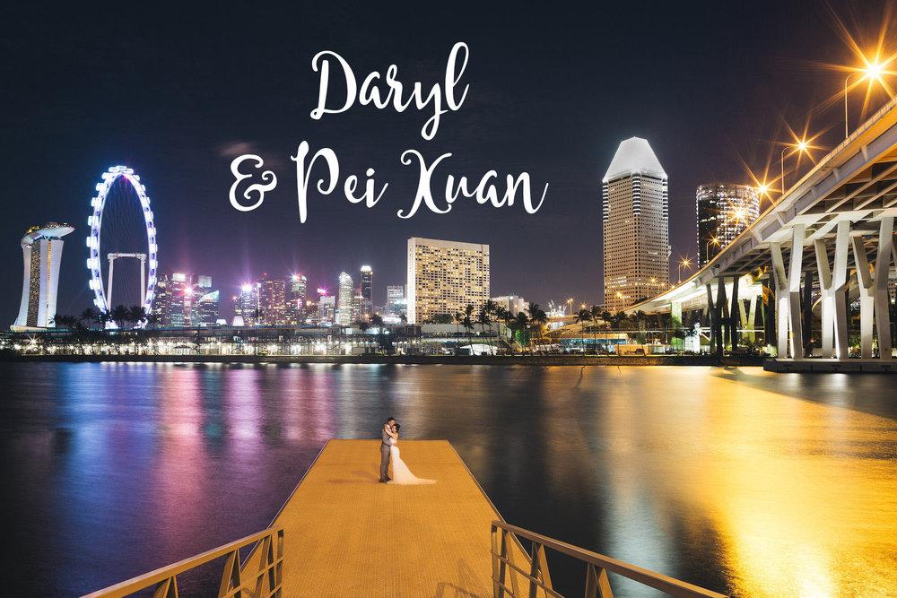 Pei Xuan & Daryl - Singapore Prewedding 1.jpg