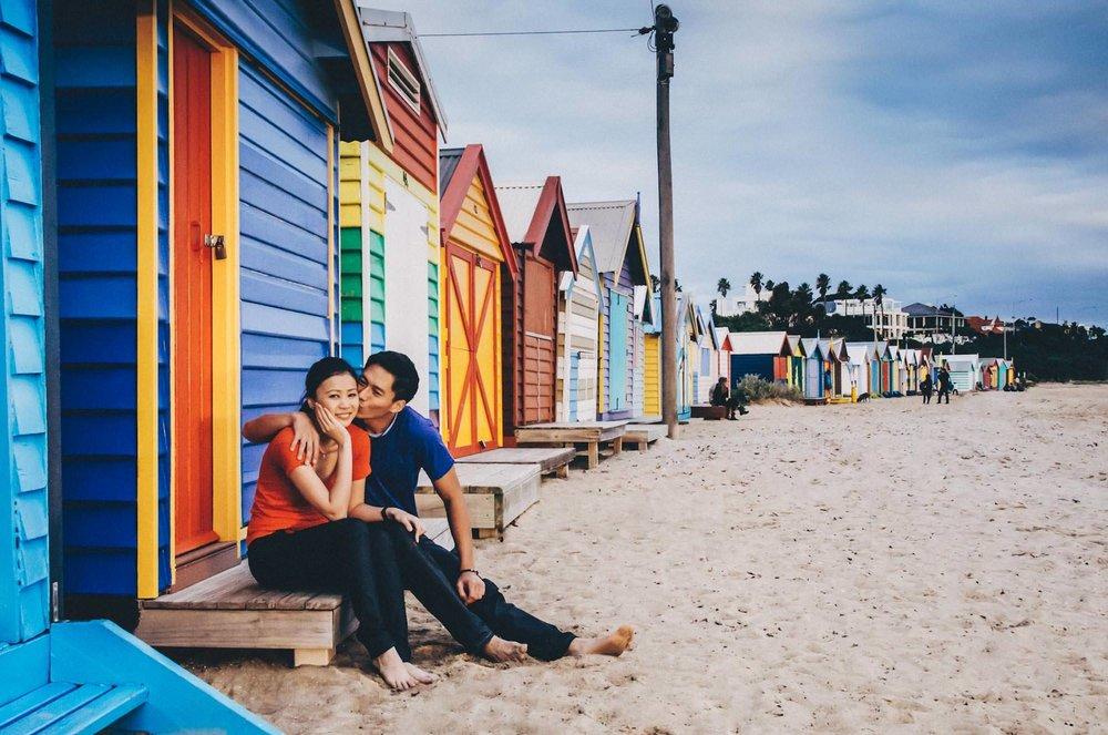 Darren and Jade Photography Singapore 2.jpeg