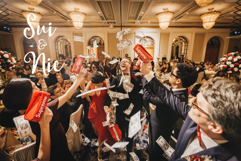 Sui & Nic - Singapore Wedding Photography 1.jpg