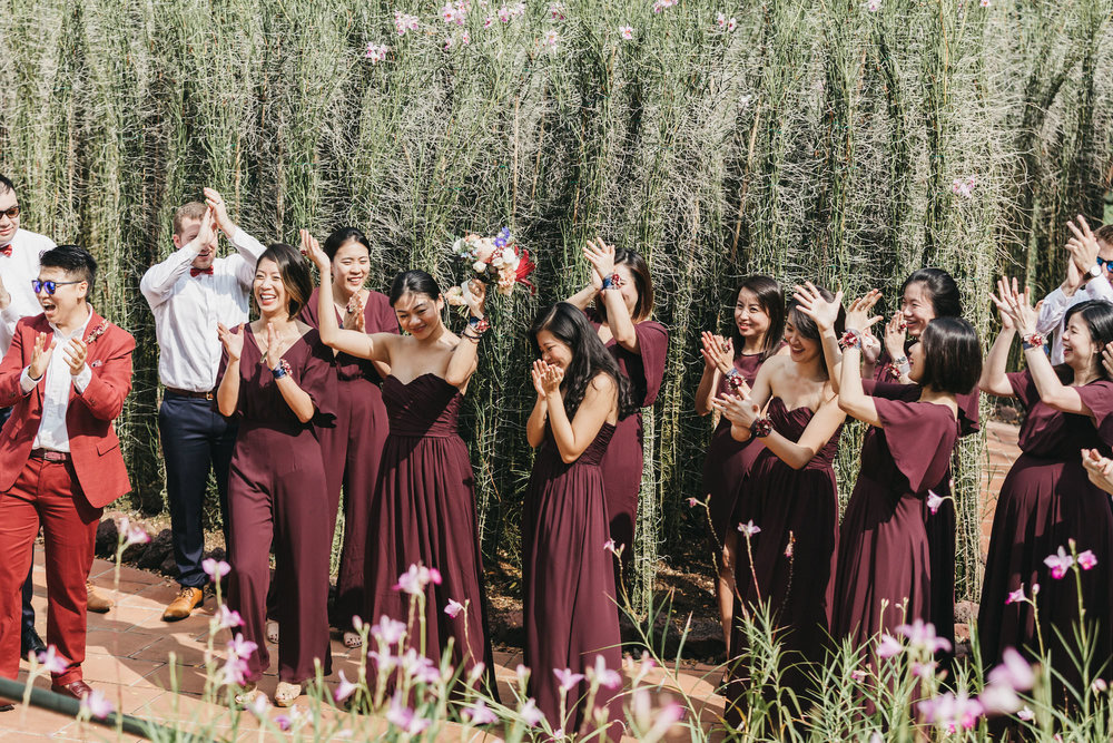 Sui & Nic - Singapore Wedding Photography 6.jpg