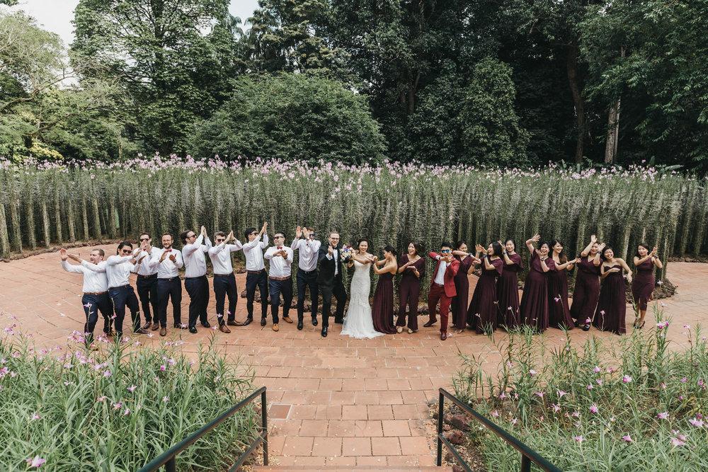 Sui & Nic - Singapore Wedding Photography 7.jpg