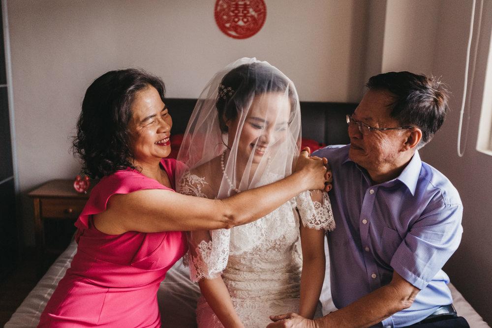 Sui & Nic - Singapore Wedding Photography 13.jpg