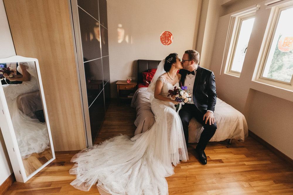 Sui & Nic - Singapore Wedding Photography 19.jpg