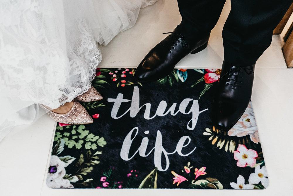 Sui & Nic - Singapore Wedding Photography 21.jpg