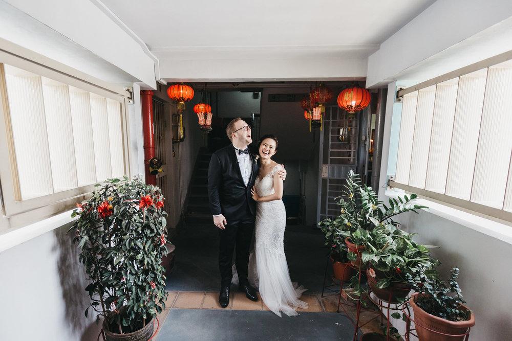 Sui & Nic - Singapore Wedding Photography 24.jpg