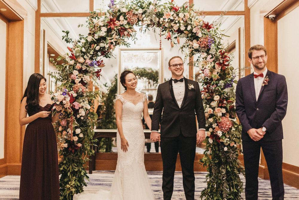 Sui & Nic - Singapore Wedding Photography 29.jpg