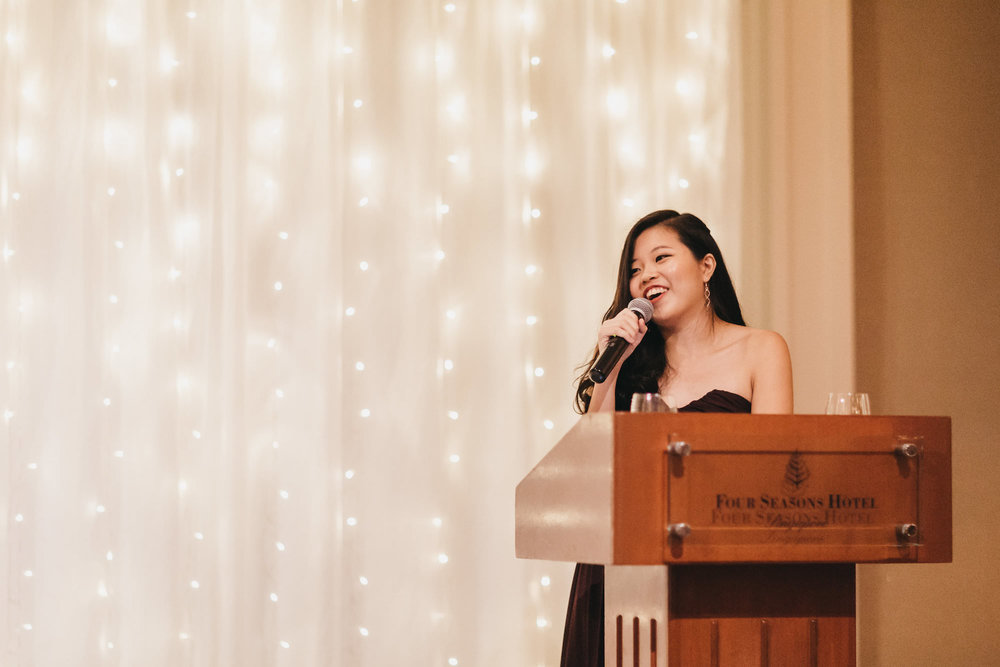Sui & Nic - Singapore Wedding Photography 37.jpg