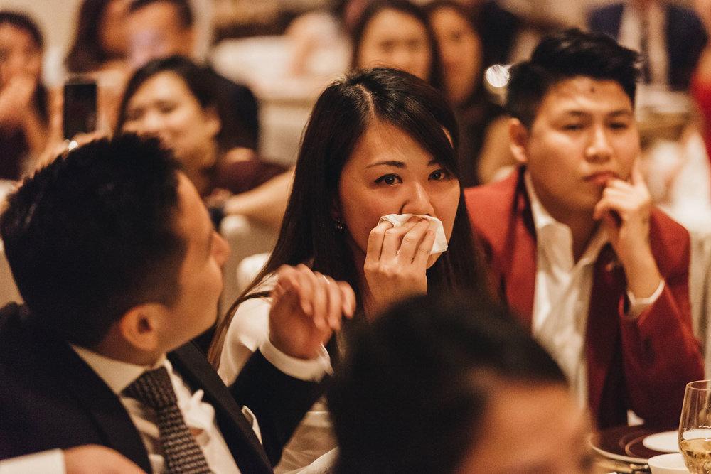 Sui & Nic - Singapore Wedding Photography 38.jpg
