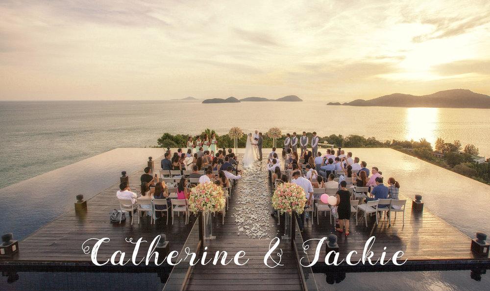 Catherine & Jackie - Phuket Wedding Photography 1.jpg