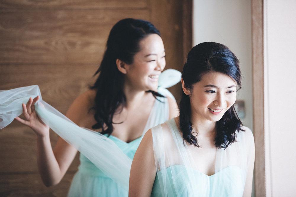 Catherine & Jackie - Phuket Wedding Photography 4.jpg