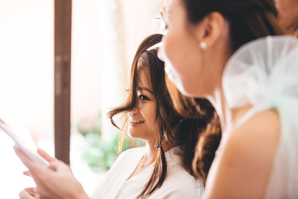 Catherine & Jackie - Phuket Wedding Photography 2.jpg