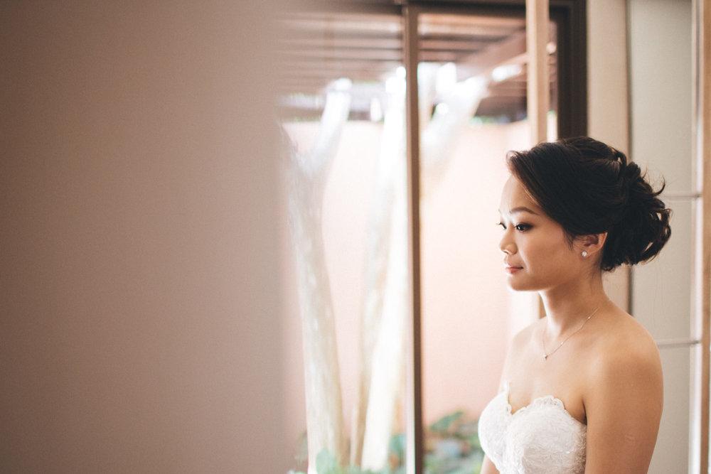Catherine & Jackie - Phuket Wedding Photography 10.jpg