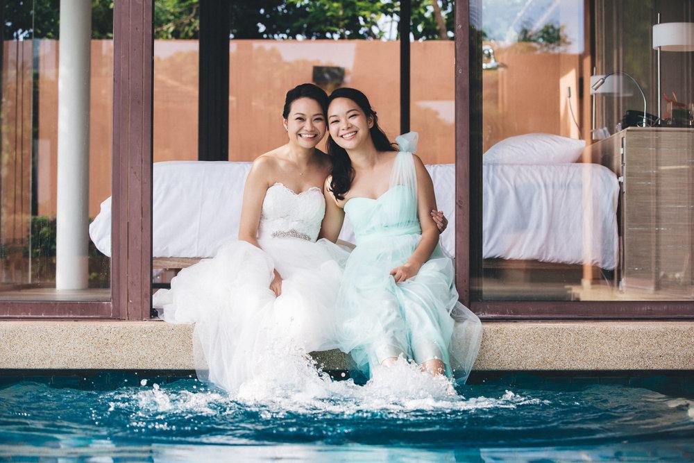 Catherine & Jackie - Phuket Wedding Photography 11.jpg