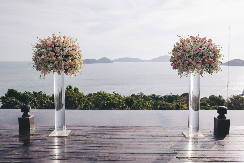 Catherine & Jackie - Phuket Wedding Photography 13.jpg