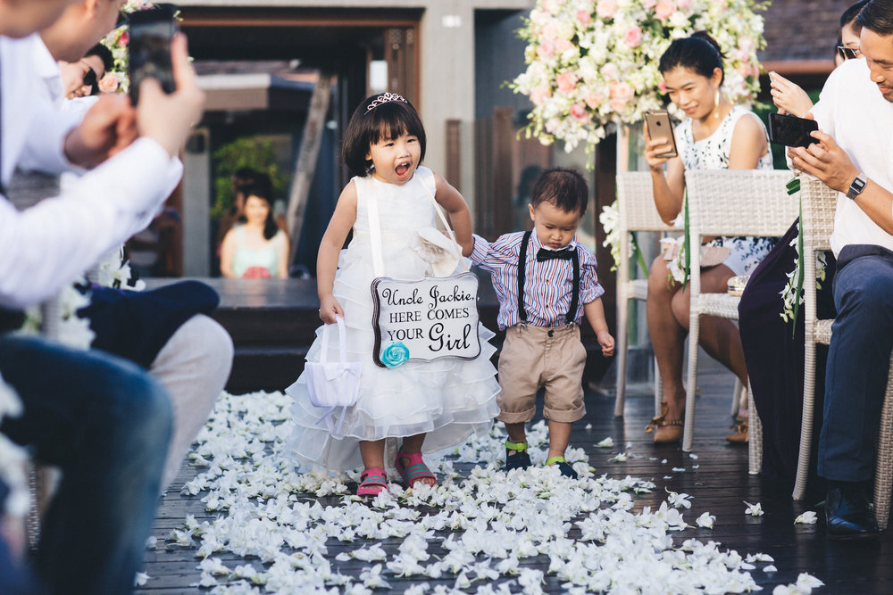 Catherine & Jackie - Phuket Wedding Photography 16.jpg