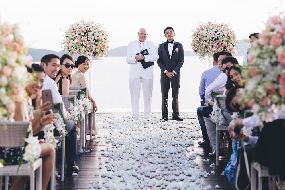 Catherine & Jackie - Phuket Wedding Photography 15.jpg