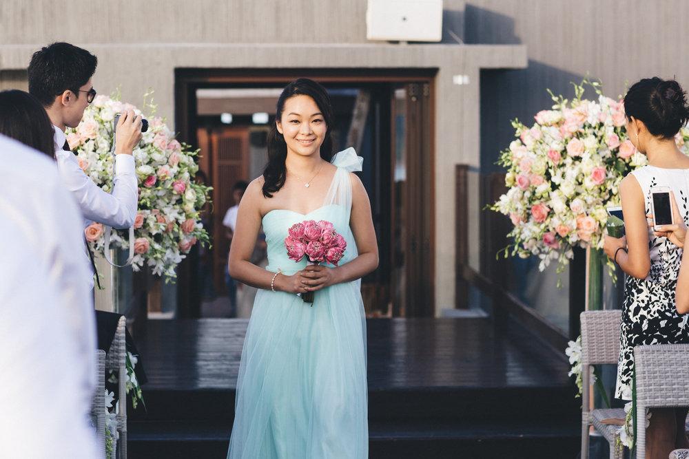 Catherine & Jackie - Phuket Wedding Photography 17.jpg