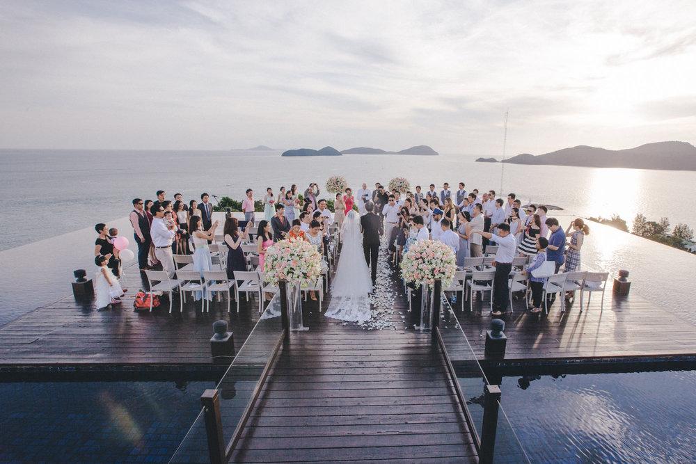 Catherine & Jackie - Phuket Wedding Photography 18.jpg