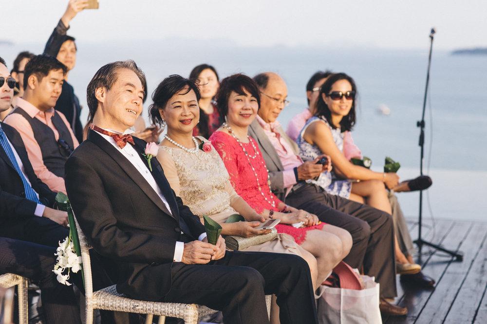 Catherine & Jackie - Phuket Wedding Photography 20.jpg