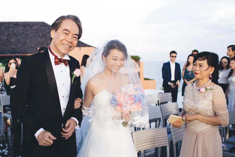 Catherine & Jackie - Phuket Wedding Photography 19.jpg