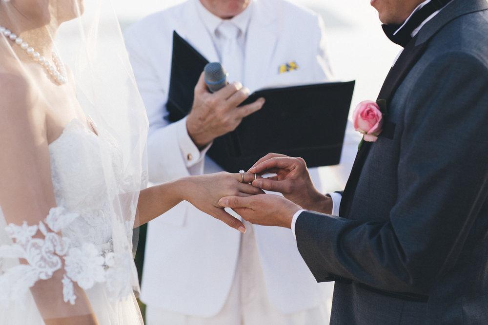 Catherine & Jackie - Phuket Wedding Photography 22.jpg