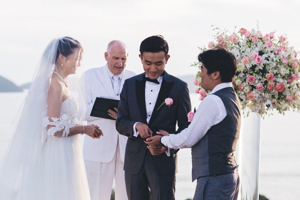 Catherine & Jackie - Phuket Wedding Photography 21.jpg