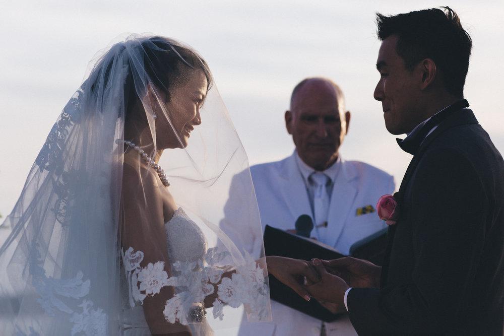 Catherine & Jackie - Phuket Wedding Photography 23.jpg