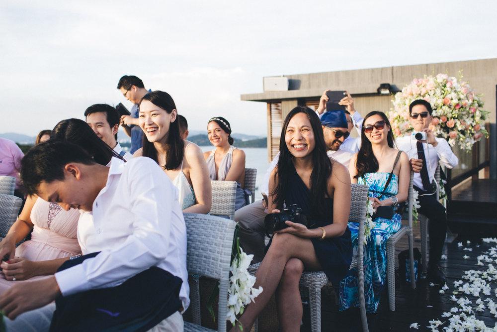 Catherine & Jackie - Phuket Wedding Photography 24.jpg