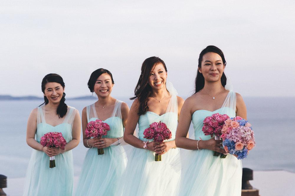 Catherine & Jackie - Phuket Wedding Photography 25.jpg