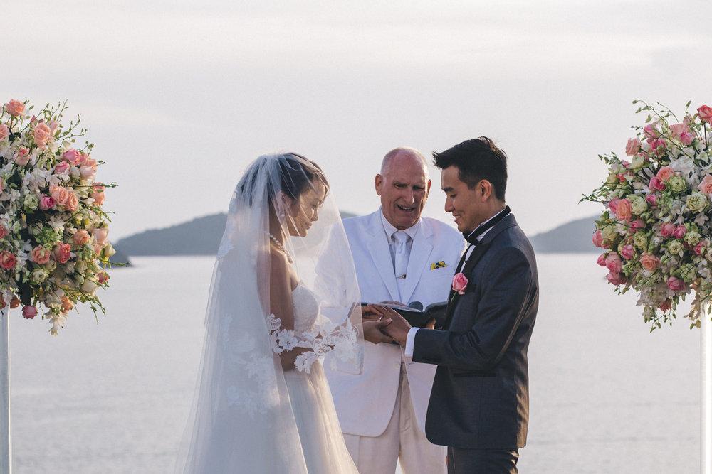 Catherine & Jackie - Phuket Wedding Photography 27.jpg